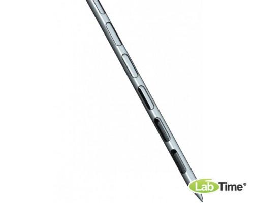 5318-0145 Пробоотборник зональный Spiralus, длина 145 см, 8 зон