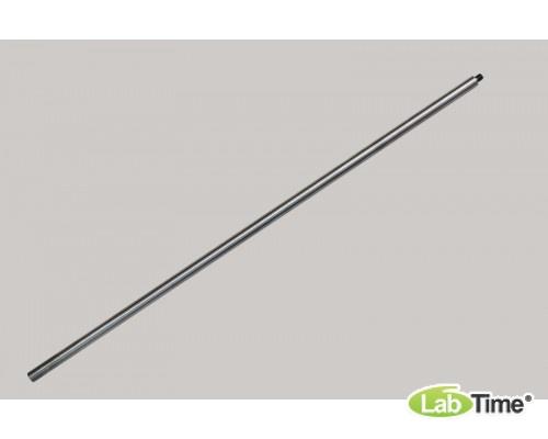 5380-0508 Удлинительный шток СилоПикер, 50 см
