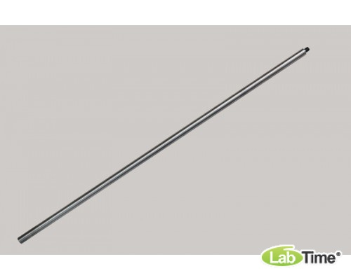 5380-1008 Удлинительный шток СилоПикер, 100 см