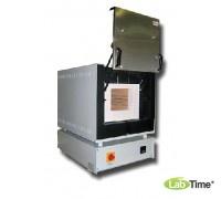 Печь SNOL 12/1100, 210х300х180, керамика, автомат, 4,6 кВт