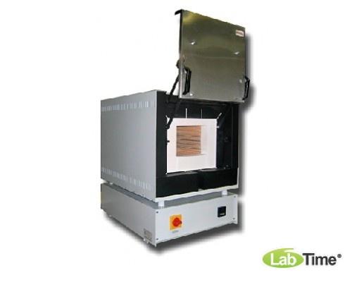 Печь SNOL 15/1100, 240х400х160, керамика, автомат, 6 кВт