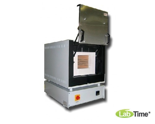 Печь SNOL 15/1300, 240х400х160, керамика, автомат, 6 кВт