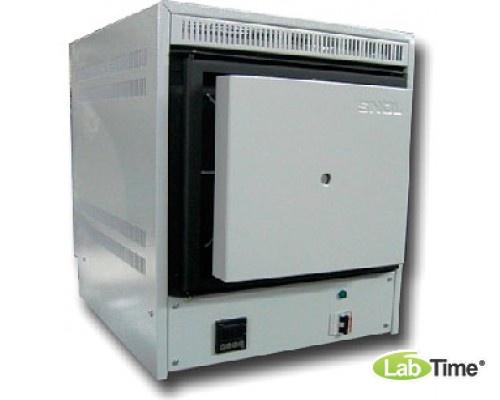 Печь SNOL 7,2/1100, 200х300х130, керамика, автомат, 3,3 кВт