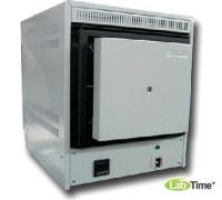 Печь SNOL 7,2/1200, 195х330х112, керамика/кантал, програм., 4 кВт