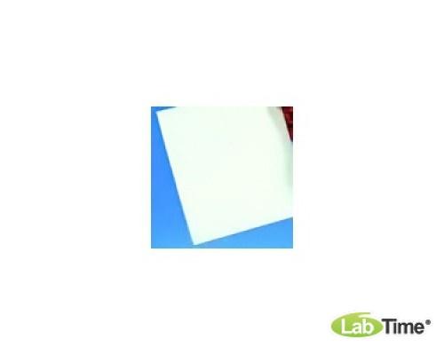 Пластины RP-18 W/UV254 20x20см, силикагель 60, стекло, упак. 15 шт., Macherey-Nagel