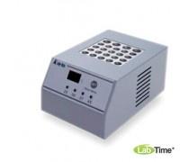 Термостат-инкубатор RT-А-19