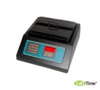 Stat Fax 2200 инкубатор- шейкер