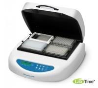 Термо-шейкер, 4 планшеты, диапазон регулирования 25С-60 СImmunoChem-2200-4