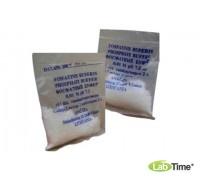 Фосфатный буфер 0,01 M pH 7,3+/-0,1