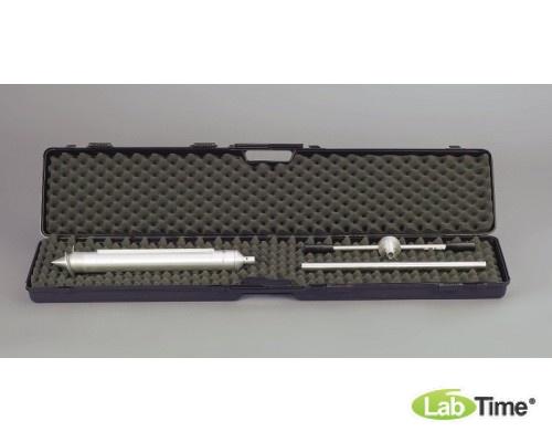 3600-2120 Чехол для транспортировки 121х22,5 см