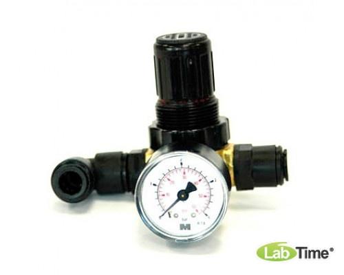 Клапан регулирования давления для водопроводной линии C 25