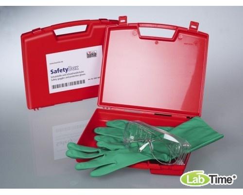 2507-9000 Комплект СейфетиБокс (SafetyBox)