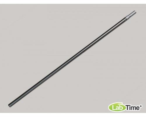 5301-0500 Шток удлинительный СилоДрилл, 100 см