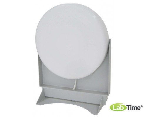 Лампа подсветки к термостатам ВИС-Т