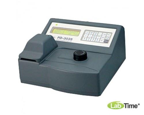 Спектрофотометр цифровой PD-303 S