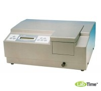 Спектрофотометр цифровой PD-303 UV