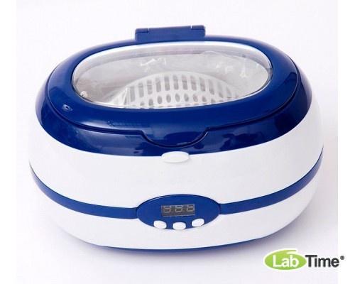 Ванна ультразвуковая CD-2000 (0.6 л)