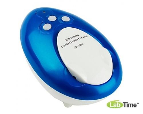 Ванна ультразвуковая CD-2900 (4мл)