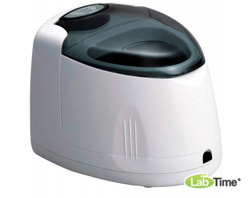 Ванна ультразвуковая CD-3900 (0.14 л)