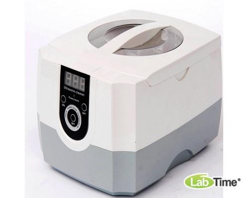 Ванна ультразвуковая CD-4800 (1.4 л)