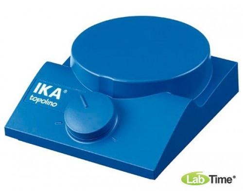 Мешалка магнитная topolino, IKA