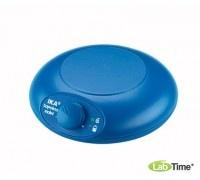 Мешалка магнитная topolino mobil, IKA