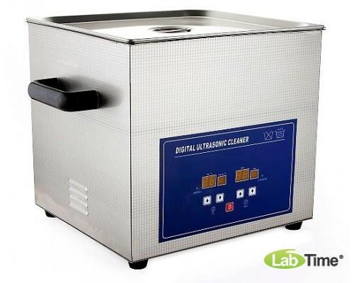 Ванна ультразвуковая PS-40А (10 л)