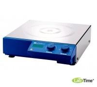Мешалка магнитная Maxi MR 1 digital IKAMAG
