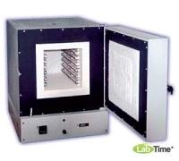 Печь SNOL 30/1300, 240х440х290, волокно, автомат., 4,6 кВт