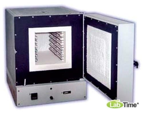 Печь SNOL 30/1300, 240х440х290, волокно, програм., 4,6 кВт