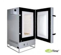 Печь SNOL 80/1100, 300х450х600, волокно, автомат., 5,4 кВт
