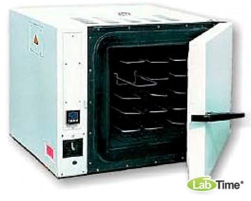 Шкаф SNOL 75/350-E5CС, 390х530х390, сталь, 4 кВт, для сварочных электродов