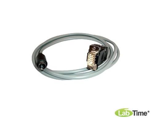 Комплект для подключения титраторов Schott (RS232)