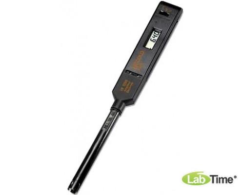 HI 98112 рН-метр карманный PICCOLO 2 со сменным электродом HI 1290