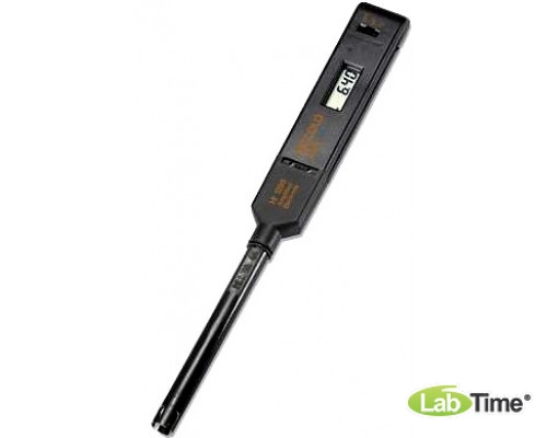HI 98113 рН-метр/термометр PICCOLO plus карманный