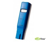 HI 98302 Кондуктометр карманный DIST 2 (TDS)