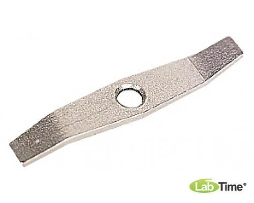 Нож запасной A 11.1