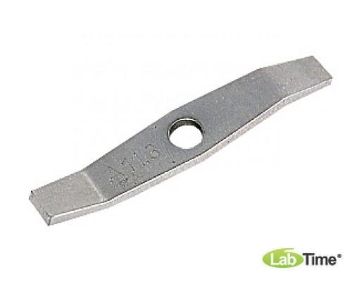 Нож запасной A 11.3