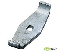 Нож из твердого металла M 22