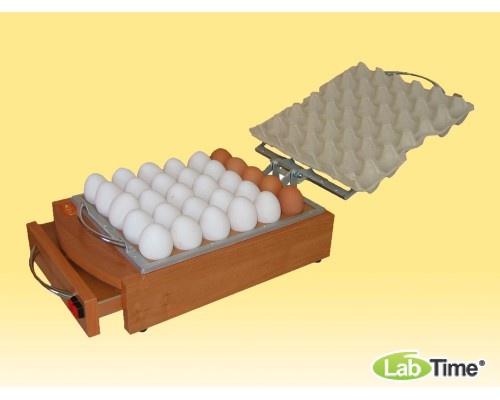 Овоскоп ОВ-1-60-1 (на 30 яиц)