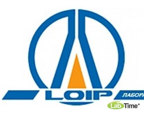 LOIP LA-230, охлаждающий теплообменник для LT-100