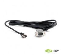 HI 920011 кабель для подключения к ПК (5 и 9 штырьков)