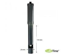 HI 1288 Датчик pH/EC/TDS/T