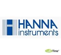 HI 700-11 Калибровочный стандарт для HI 700