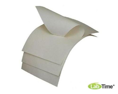 "Бумага фильтровальная ""Ф"" 75 г/м2 520х600 мм, 1 кг"