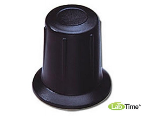 HI 731325 Крышки для кювет упак. 4 шт.