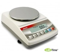 Весы AXIS BTU 2100 IIIкл (2100/0,5/0,01г, d-150 мм)