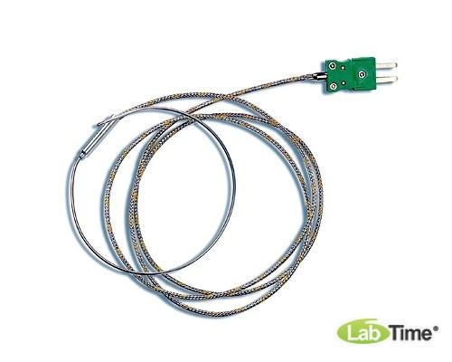 HI 766F термопара, макс.темп. 1100C, длина 55мм, диам. 1,5мм