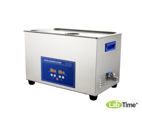 Ванна ультразвуковая PS-100А (30 л)