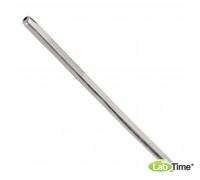 Ручки для стоматологических зеркал с резьбой.